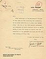 Carmelo Borg Pisani death penalty certificate.jpg
