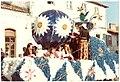 Carnaval, 1974 (Figueiró dos Vinhos, Portugal) (3347080606).jpg