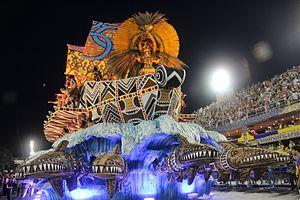 Carnaval - Desfile da GRES Unidos de Vila Isabel (Brazil, 2012).jpg