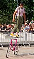 Carnaval Sztukmistrzów - Cia. Alta Gama - Adoro - 20190727 1623 4881.jpg