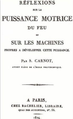 Carnot title page.png