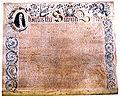 Carolina Charter 1663.jpg