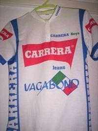 Carrera jersey.jpg