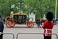 Carriage Parents Wedding Prince William Kate Middleton.jpg