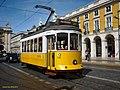 Carris - 560 - Flickr - antoniovera1.jpg