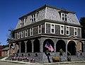 Carroll House, a hotel in Fullerton (Dickey County, North Dakota).jpg