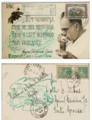 Cartão postal comemorativo da Grande Exposição de Curitiba do Departamento Nacional do Café, de 1942.png