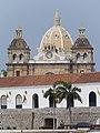 Cartagena, Kolumbien (13022039493).jpg