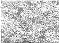 Carte de Cassini Paris BNF07711505.jpg