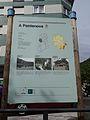 Cartel A Pontenova, Lugo 2.JPG