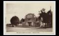 Cartes postales de la collection des Archives départementales (FRAD041 6 FI) - 6 Fi 242-40 Salle des fêtes.png