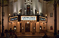 Carthay Circle Marquee Night 2014.jpg