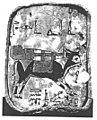 Cartonnage of Tjaisetemneny MET 86.1.54a.jpg
