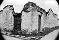 Casa Abandonada Abandoned House (215727087).jpeg