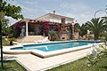 Casa Bonita - panoramio.jpg