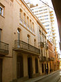 Casa Lluís Salvans, c. Sant Antoni (III).jpg