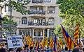 Casa Milà (Barcelona) - 15.jpg