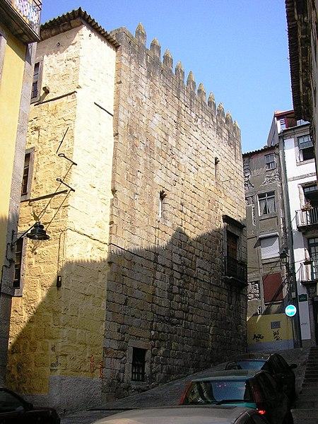 Imagem:Casa Rua Reboleira 59 (Porto).JPG