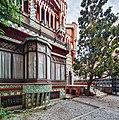 Casa Vicens 2014 ext 002.jpg