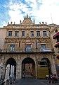 Casa consistorial, Cuenca.jpg
