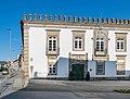 Casa da Carreira in Viana do Castelo.jpg