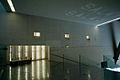 Casa da Música. (6085784641).jpg