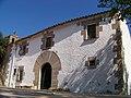 Casa de colonias - panoramio.jpg