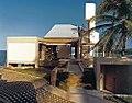 Casa de la Punta - day entrance view -1.jpg