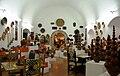 Casa de las Artesanías de Michoacán 021.jpg