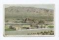 Casa del Desierto, New Santa Fe Hotel, Barstow, Calif (NYPL b12647398-74486).tiff