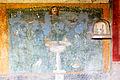 Casa della Venere in Conchiglia Pompeii 22.jpg