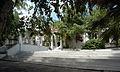 Casa di Ernest Hemingway a Cuba 01.jpg