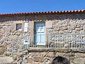 Casa em Sernancelhe (5986787845).jpg