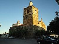 Casas de Don Gómez Iglesia 2012.jpg