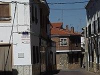 Casas de Fernando Alonso, Cuenca 05.jpg