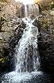 Cascada de Agua Alta.jpg