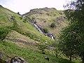 Cascade, Sourmilk Gill - geograph.org.uk - 445081.jpg
