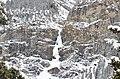 Cascade Falls - panoramio.jpg