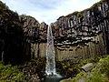Cascade de Svartifoss.jpg