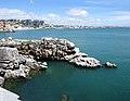 Cascais, coastal town (28826420608).jpg
