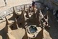 Cascais (39371933281).jpg
