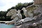 Caserta Fuente Venus y Adonis 19.jpg