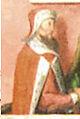 Casimir I.jpg