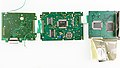 Casio fx-8000G - printed circuit boards-1812.jpg