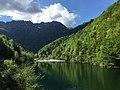 Cassiglio lake image 3.jpg