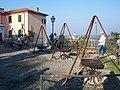 Castagnata - panoramio.jpg