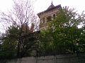 Castel Colonie Roman.jpg