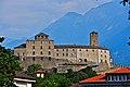 Castelgrande (Bellinzona).jpg