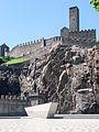Castelgrande in Belinzona-IMG 6735.jpg