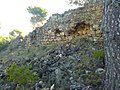 Castell d'Albalat dels Tarongers 05.jpg